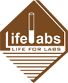 Lifelabs Joint-Stock Company