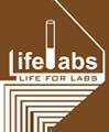 Lifelabs Joint-Stock Company