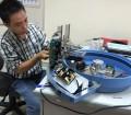 Sửa chữa máy Kingfisher Flex – Thermo Scientific