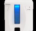 Primera's Signature Slide Printer – Máy in nhãn trên Slides
